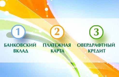 бланк объявки на взнос наличными в рб 2015 беларусбанк - фото 4