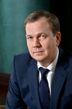 lysokovskaya