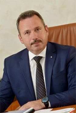 Віктар Ананіч