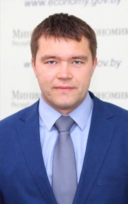 Jaroshevich