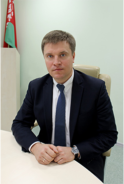 doronkevich