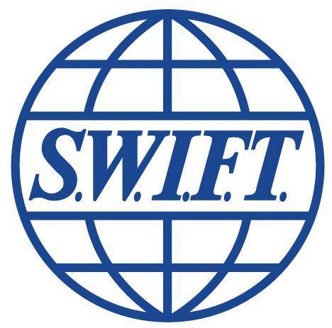 перавод SWIFT