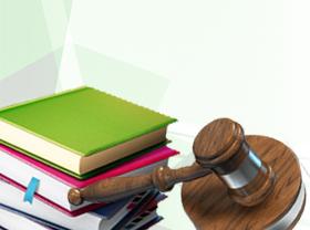 законы в области международных переводов