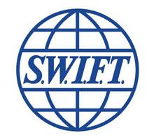 денежный перевод swift