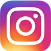 лагатып instagram