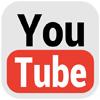 лагатып youtube
