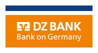 кредиты с немецким банком DZ BANK