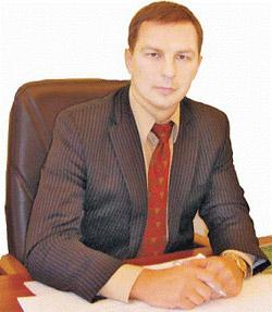 Анатоль Багавік