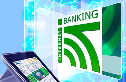 Урок по переводу средств на карточку ОАО «АСБ Беларусбанк»