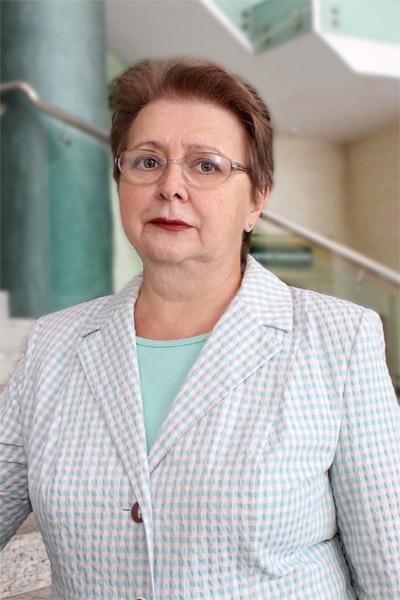 Майстрова-А