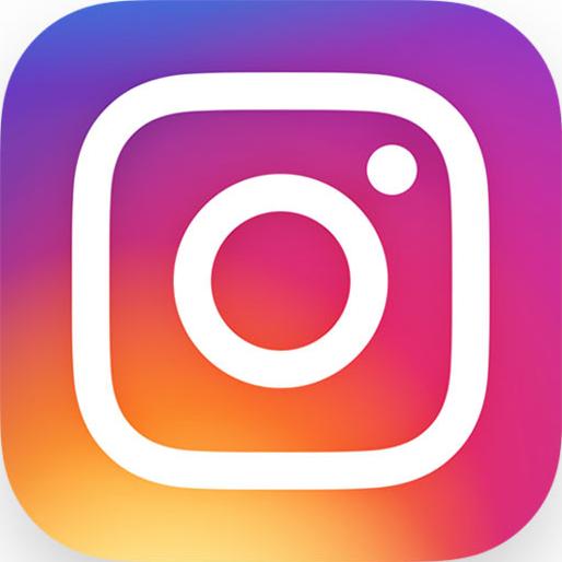 акаўнт у Instagram
