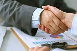 кредиты на ведение бизнеса
