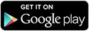 скачать м-банкинг с google play