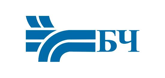 logo_bzhd