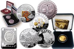 monety-razdel1
