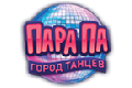 Игра Пара Па: Город танцев