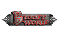 гульня Bloody World