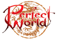 Игра Perfect World