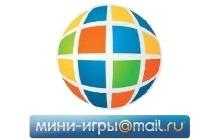 гульні mail.ru