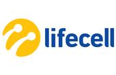 lifecell-logo