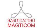 magti-logo