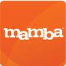 mamba-logo