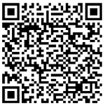 tinkoffmobail-qr