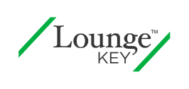 Что такое LoungeKey
