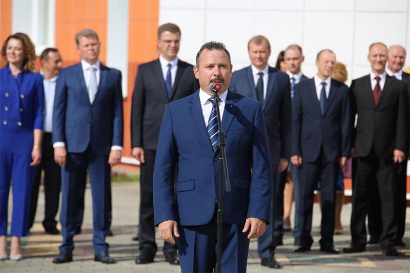bobrujsk_uchenik