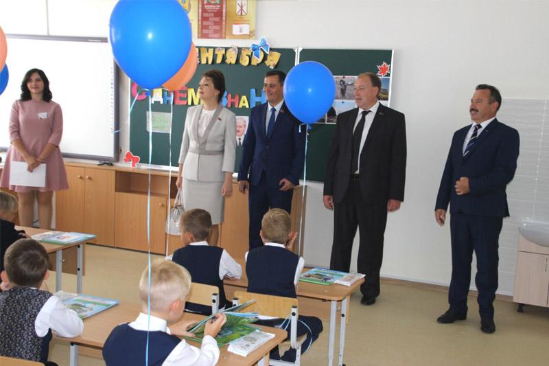 bobrujsk_uchenik3