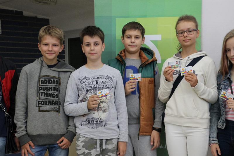 karta-uch3