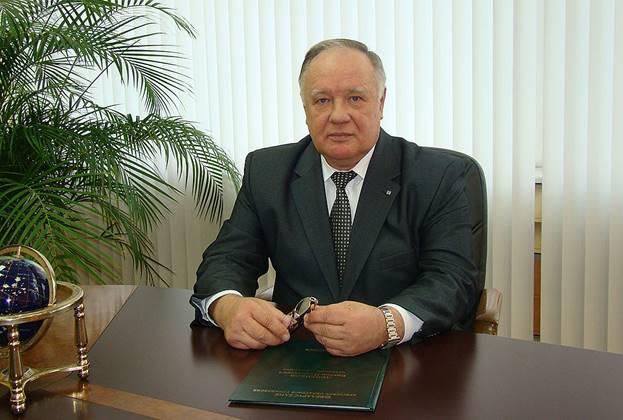 lechenkov