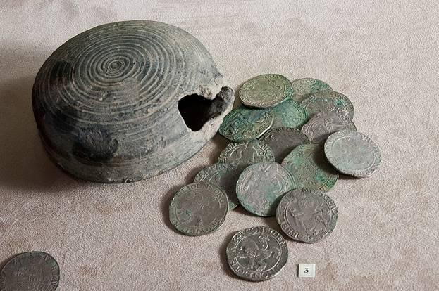 monety_drevnie