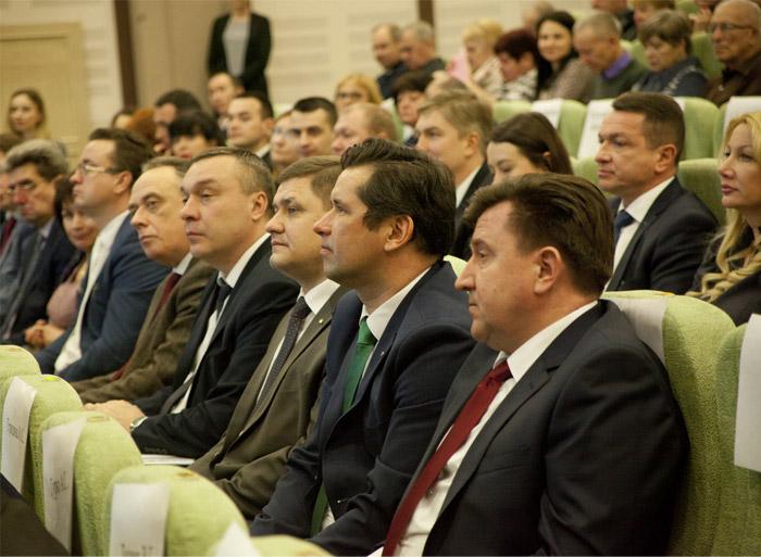 сотрудничество с Беларусбанком