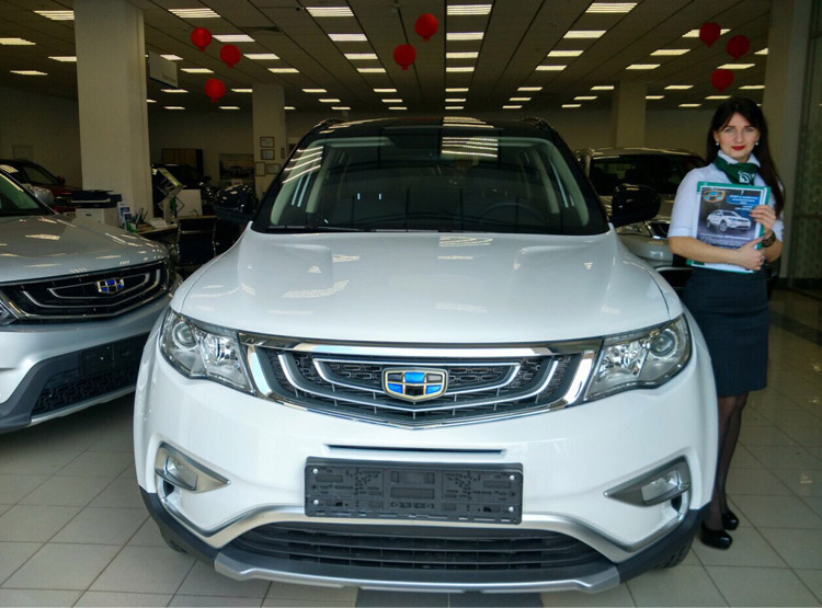 geely-514-ud