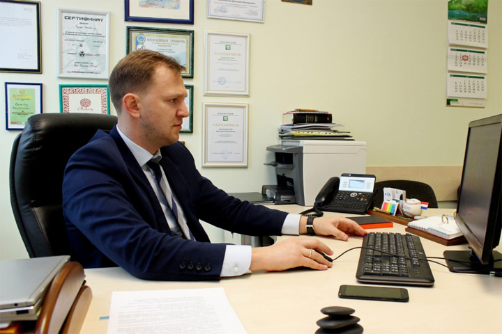 intervju-bakinovskij-1