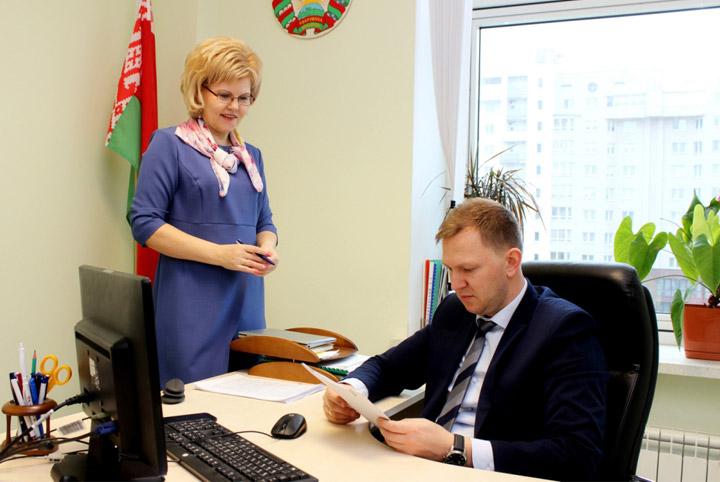 intervju-bakinovskij-23