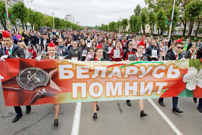 belarus-pomnit-10