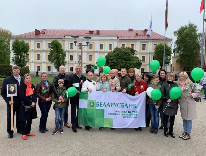 belarus-pomnit-8