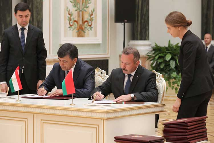 межбанковское соглашение