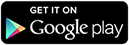 м-банкинг на google play