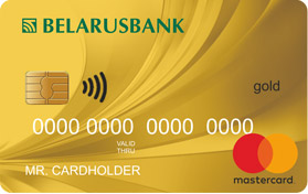 mastercard-gold-3-02