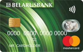 mastercard-standart-3-02
