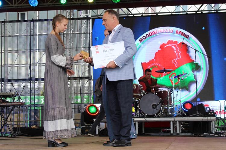 molodej-vybiraet-belarusbank-1