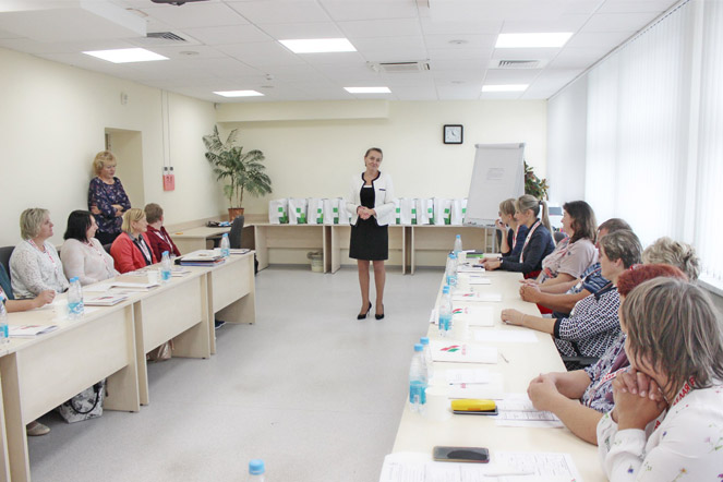 seminar-mnogodetnye-11