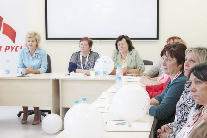 seminar-mnogodetnye-7