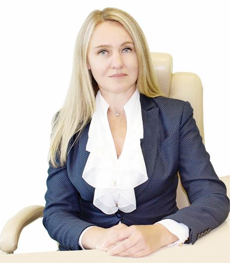 Lenchevskaja-M