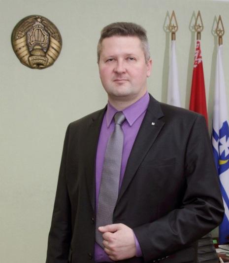 Vasjukov-V