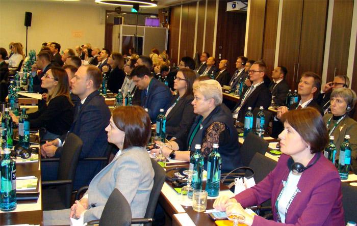 conferencia-frankfurt-1