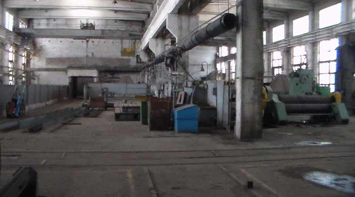 Volkovysk-4